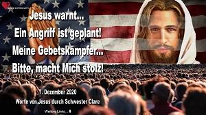 Obama der Antichrist