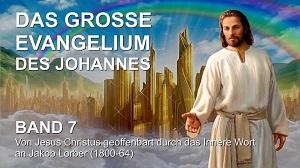neue Jerusalem