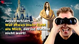 Das Grosse Johannes Evangelium