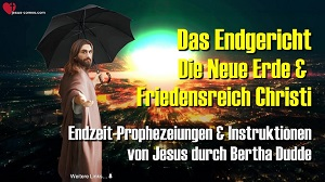 Friedensreich Christi
