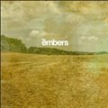 Album Artwork: The Embers - The Embers