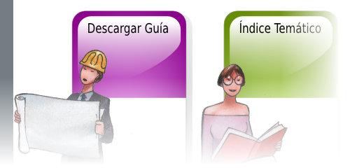 Diseño gráfico previo de la web con inkscape