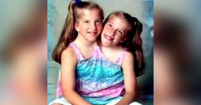 How Conjoined Twins Abby And Brittany Hensel Look Like Today