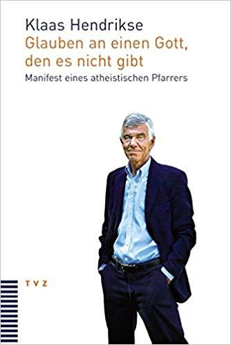 Klaas Hendrikse