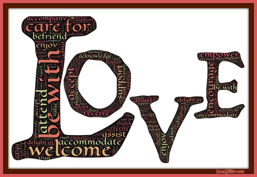 love-538432_19201