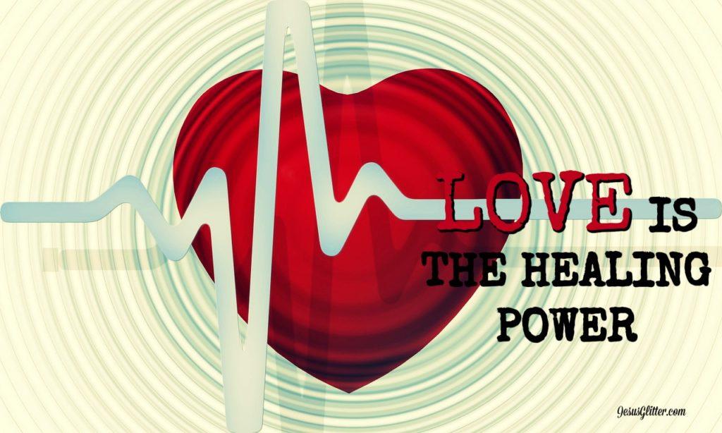 heart-665186_12801