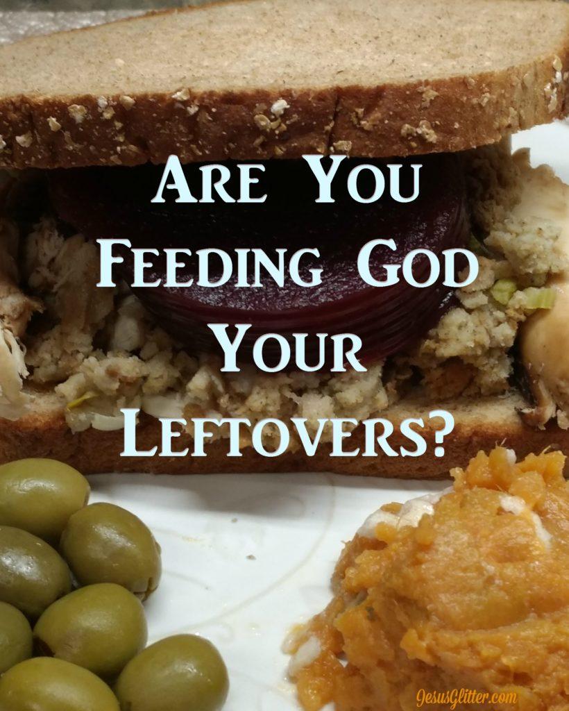 leftovers1