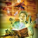 ¿Por qué es bueno leer?
