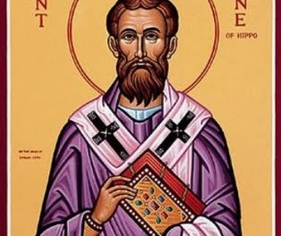 De los Tratados de san Agustín, obispo, sobre el evangelio de san Juan