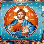 Homilía de Orígenes, sobre la oración