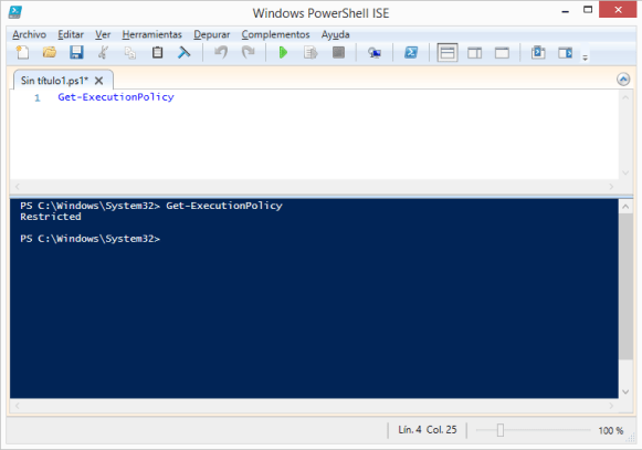 get-executionpolicy-windows-powershell