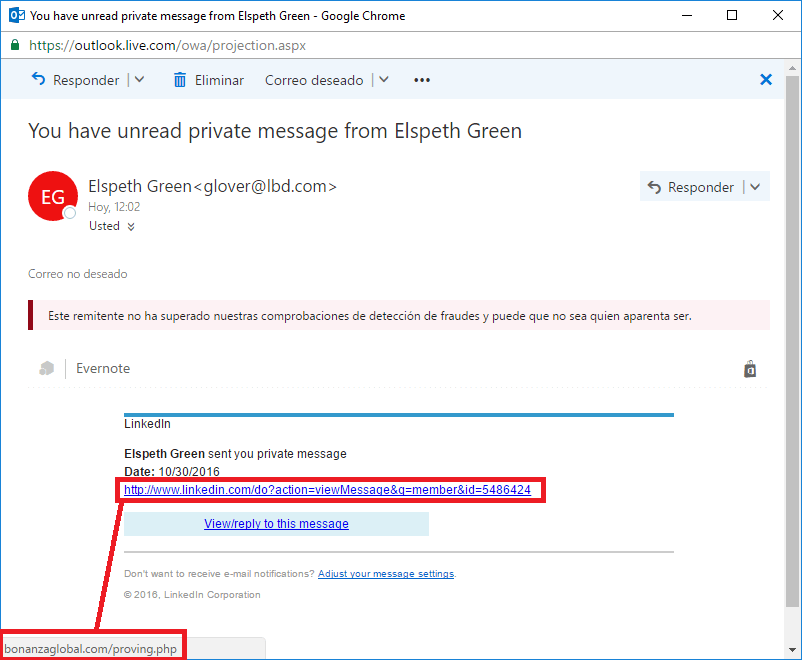 you-have-unread-private-message-from-elspeth-green