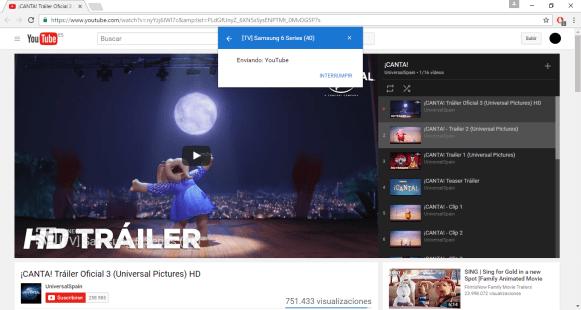 enviando-youtube-smart-tv