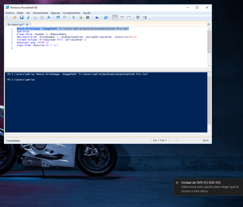usb-booteable-desde-powershell-2