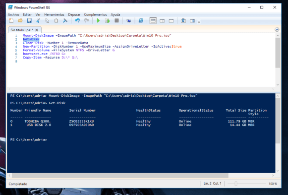 usb-booteable-desde-powershell-3