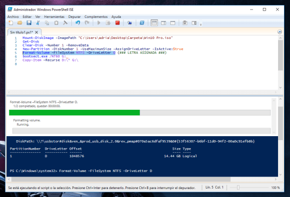 usb-booteable-desde-powershell-6