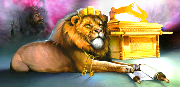 Image result for ark covenant
