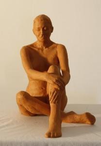 Desnudo femenino 5 a