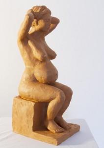 Embarazo 6º b