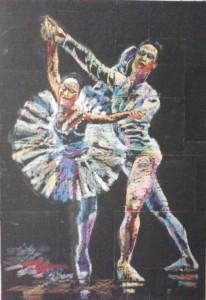 Danza clasica 6