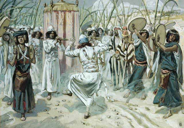 https://i1.wp.com/www.jesuswalk.com/david/images/tissot-david-dancing-before-the-ark-640x444.jpg