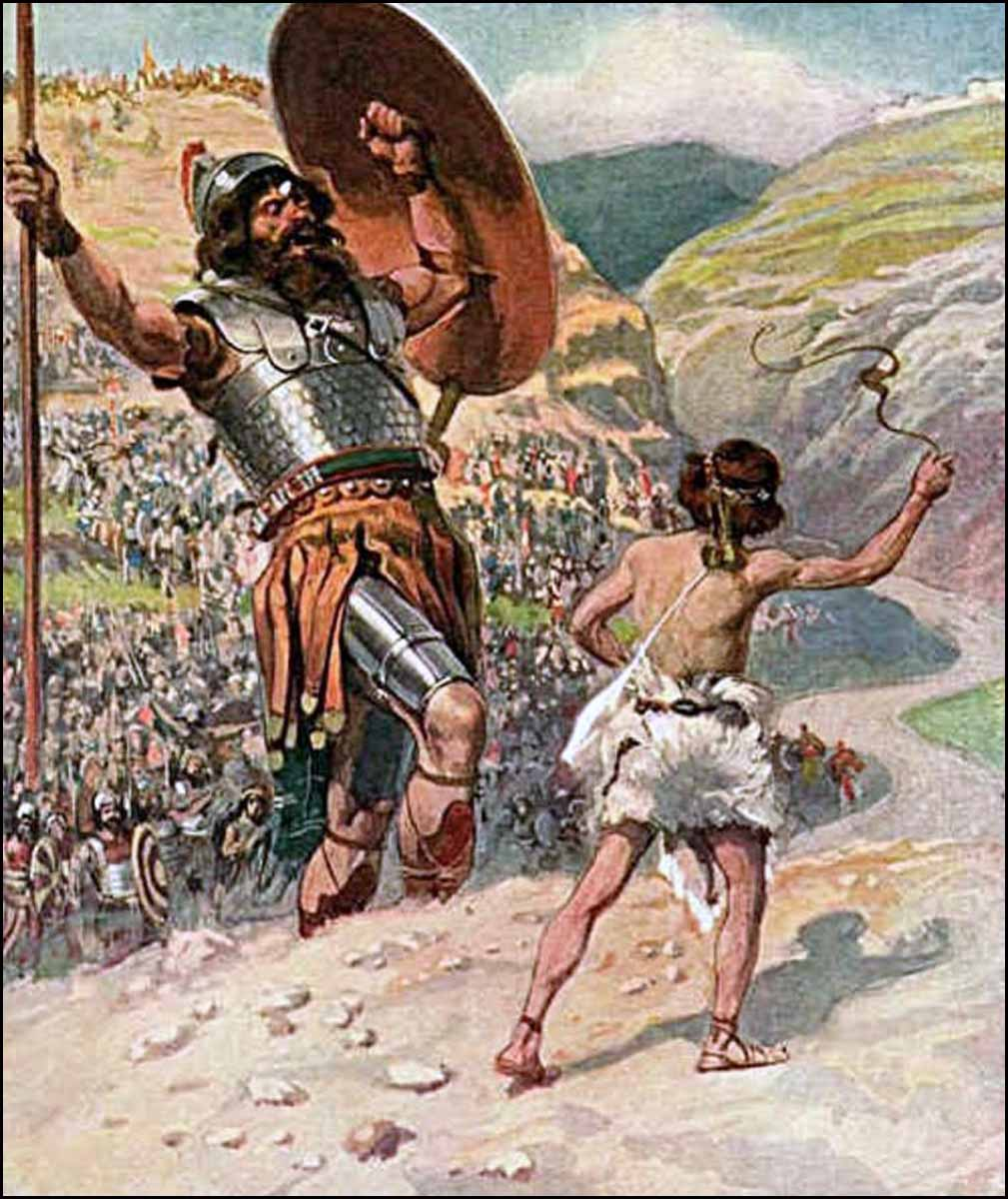 https://i1.wp.com/www.jesuswalk.com/david/images/tissot-david-slings-the-stone-1009x1500x300.jpg