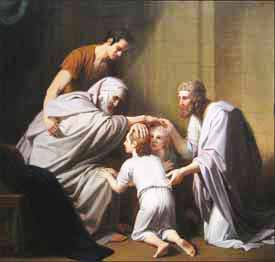 Image result for isaac, jacob, joseph