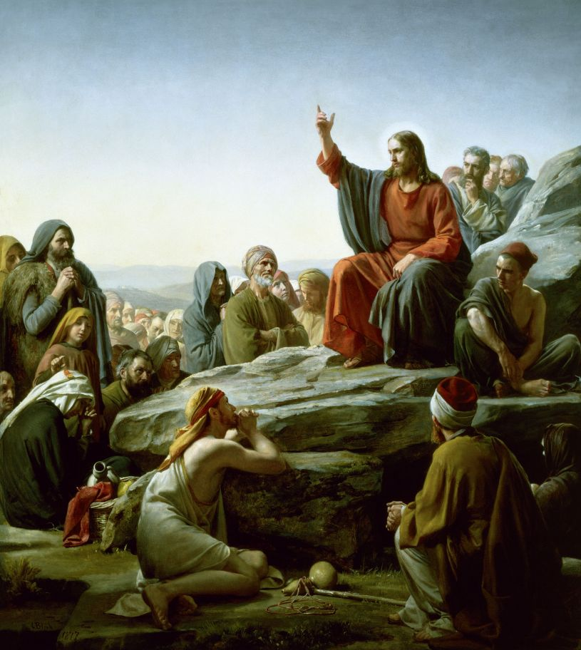 https://i1.wp.com/www.jesuswalk.com/manifesto/images/bloch-sermon-on-the-mount815x912.jpg