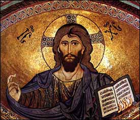 "//www.jesuswalk.com/manifesto/images/christ-pantocrator-palermo275x235.jpg"" cannot be displayed, because it contains errors."