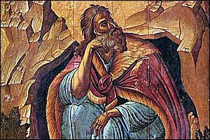 Image result for 1 kings 19:11-21