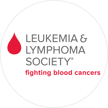 Leukemia & Lymphoma Society - The JES Story