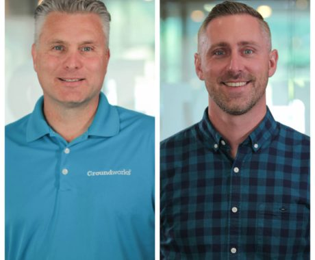 Groundworks Hires Brian Black, Adrian Reddington to Lead Sales and Production Training Programs