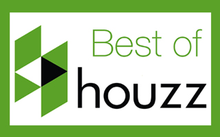 JES Foundation Repair of Virginia Awarded Best of Houzz 2019