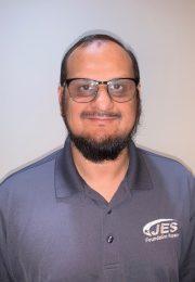 Nazir Husain
