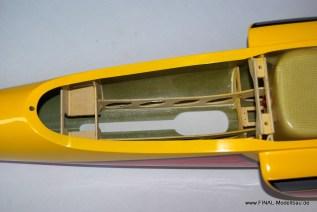 redwings_gryphon_final-modellbau10