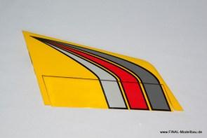 redwings_gryphon_final-modellbau17