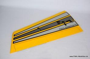 redwings_gryphon_final-modellbau18