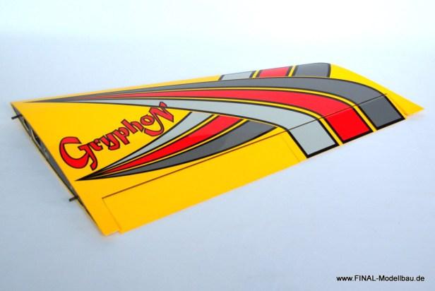 redwings_gryphon_final-modellbau22