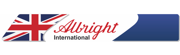 Albright International