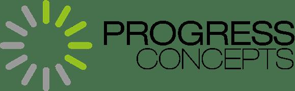Progress Concepts
