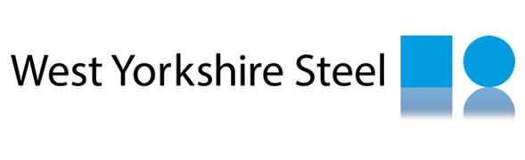 West Yorkshire Steel