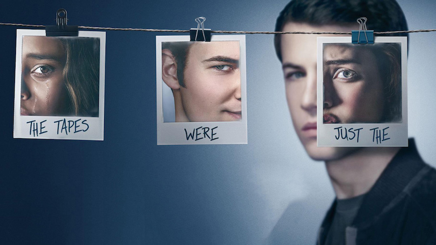 13_reasons_why2