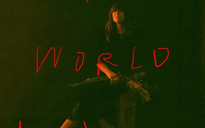Cat Power – What The World Needs Now