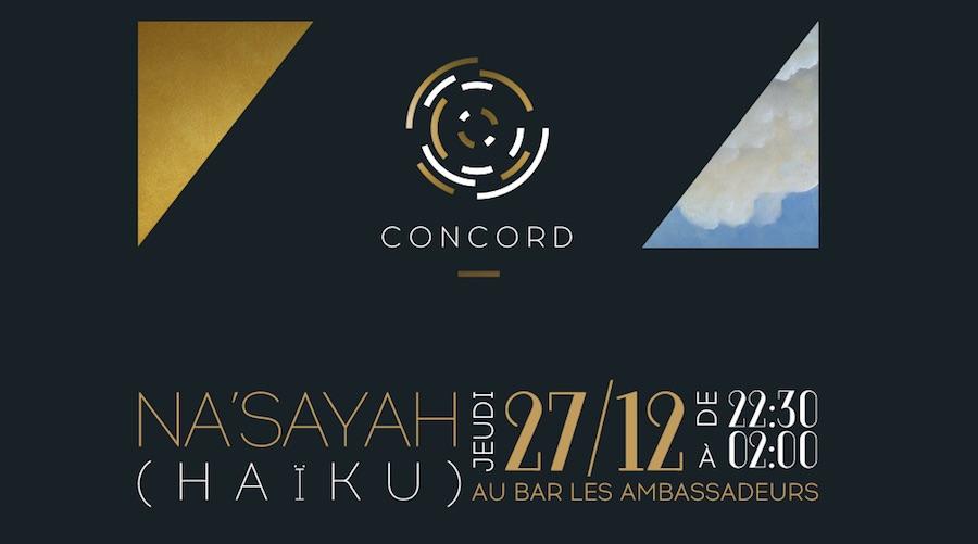 concord-14