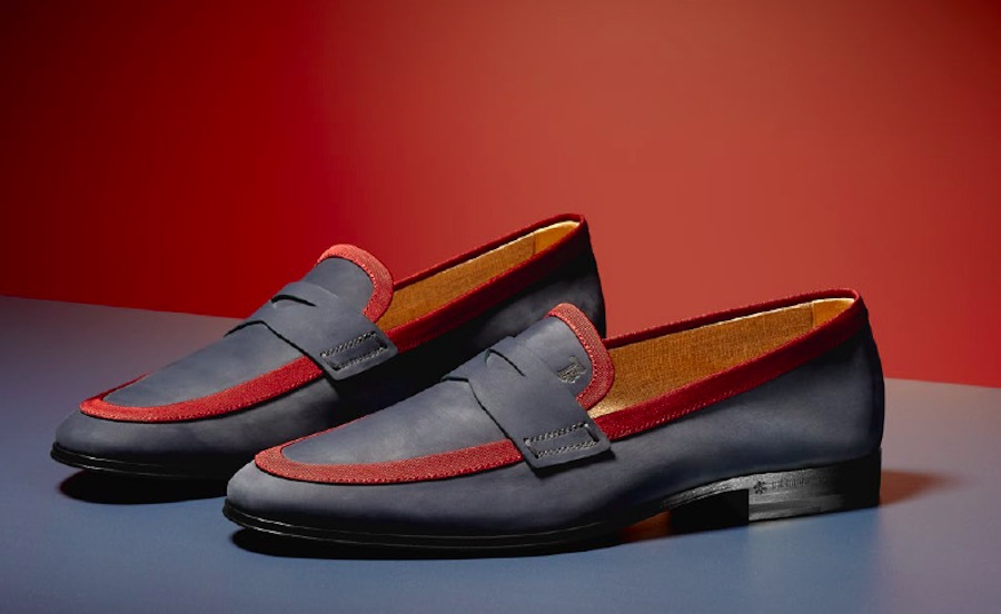 tods-3