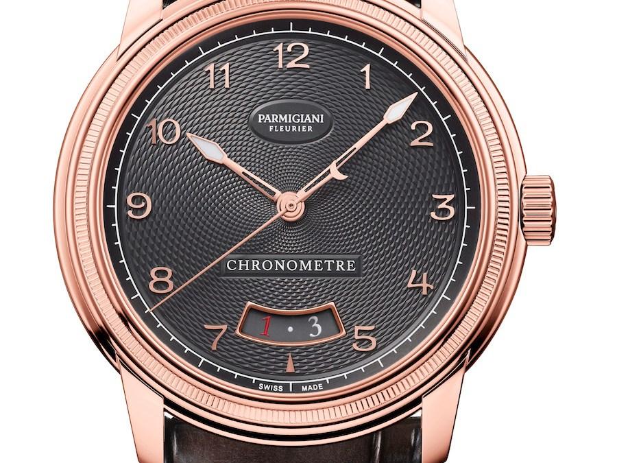 toric-chronometre1