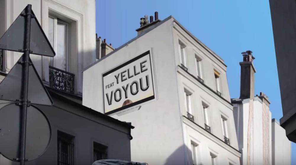 yelle-voyou