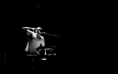 Hervé – Va piano (Live à la Gaîté Lyrique)