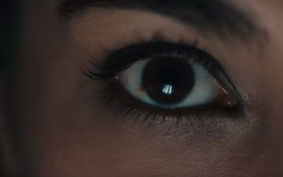 Chilla – Mira : Délectablement Explicite…