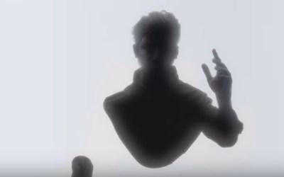 Eddy de Pretto – Random (Réalisé par Thibaut Grevet & produit par Frenzy)